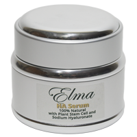 Elma HA Serum