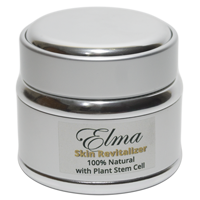 Skin Revitalizer